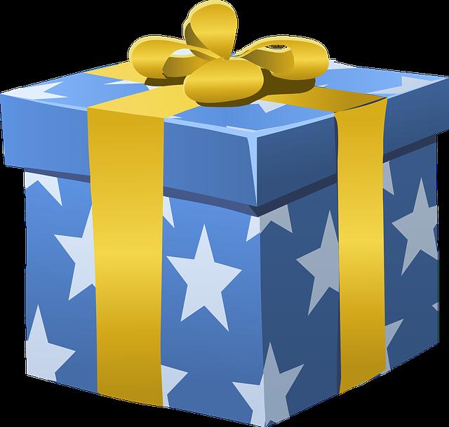 Nieuwe actie: 10 euro cadeau!