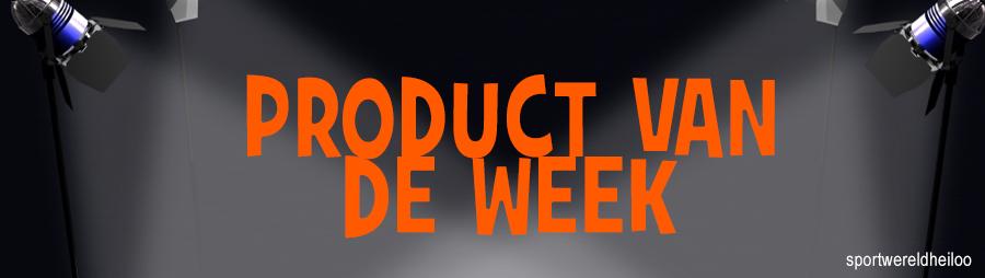 productvandeweek